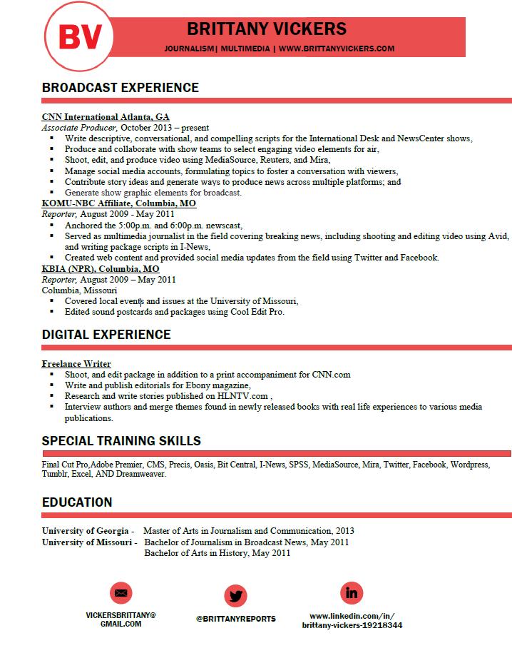 resume-snip2